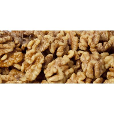 California Halves And Pieces Walnuts