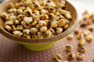 Roasted Sunflower Nuts