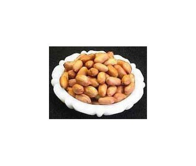 Spanish Peanuts, Redskin