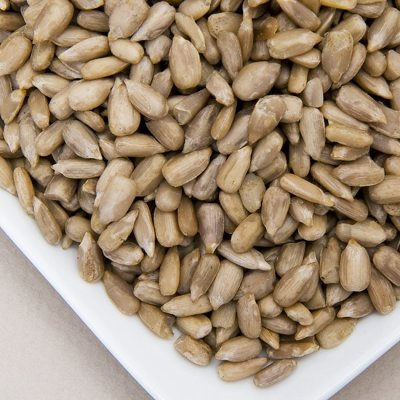 Sunflower Seeds - Roasted & Salted