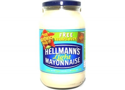 Original Mayonnaise