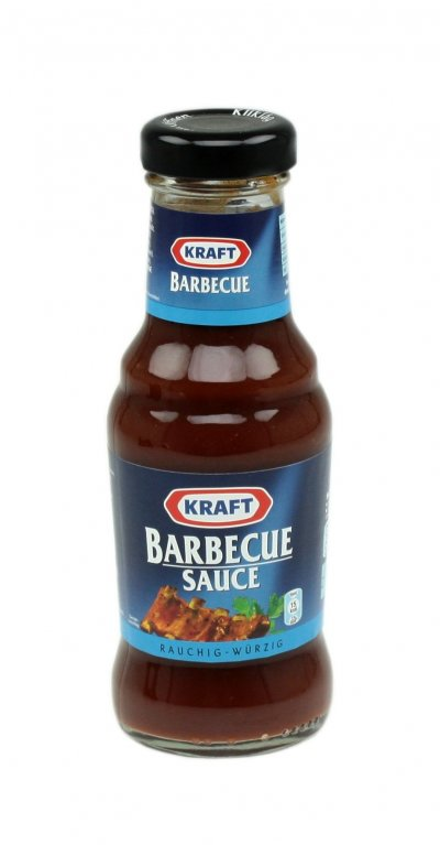 Barbecue Sauce,Original