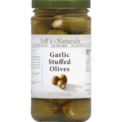 Medium Ripe Olives, Pitted