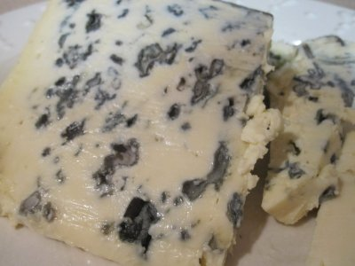 Dressing, Blue Cheese