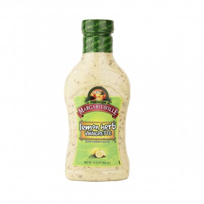 Ranch Dressing, Fat Free