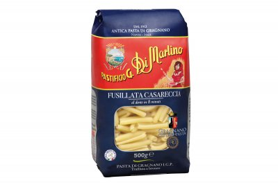Pasta Sauce, All Natural Traditional