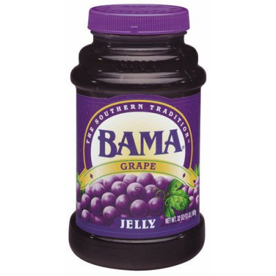 Value Grape Jelly