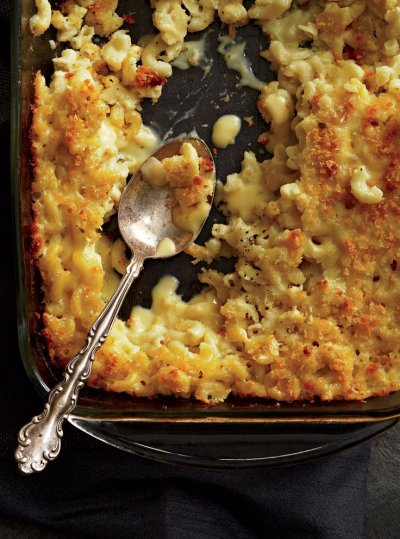 Macaroni & Cheese,Canadian Shells & Cheddar Aged Wisconsin Cheese