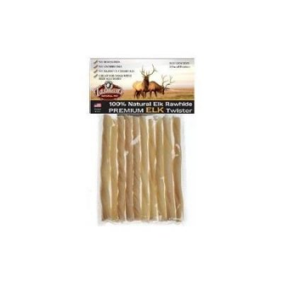 Chick-n-Strips (4 count)