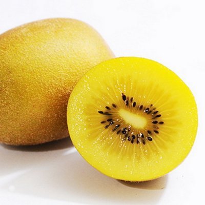 Kiwifruit, Golden