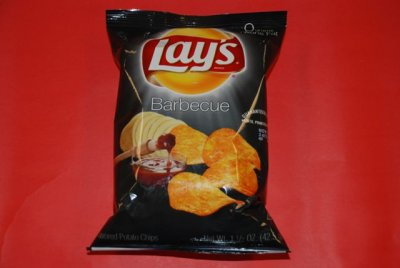 Chips, Lays Baked