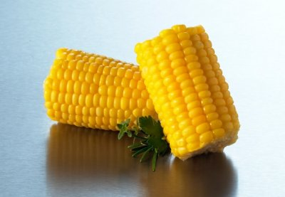 Corn Cobbette (2 pieces)