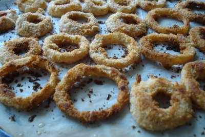 Walla Walla Sweet Onion Rings (1)
