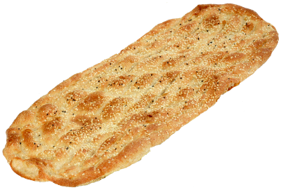 Wheat Bread 5