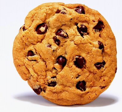 Cookie, Choclate Chipper Petites