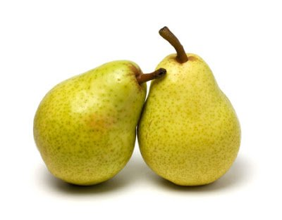 Organic, Pear, Bartlett / Williams / Wbc, Small