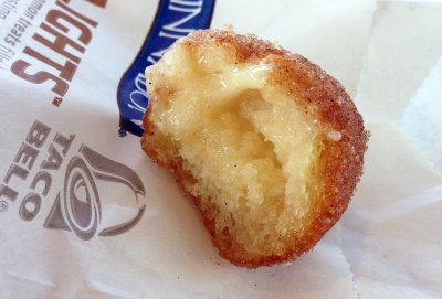 CinnabonDelights(4 Pack)