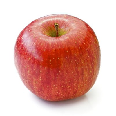 Organic, Apple, Fuji, Large