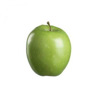 Organic, Apple, Granny, Smith, Large