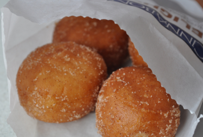 CinnabonDelights(12 Pack)