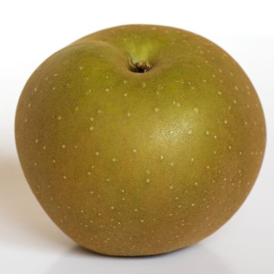 Apple, Bertanne/Golden, Russet