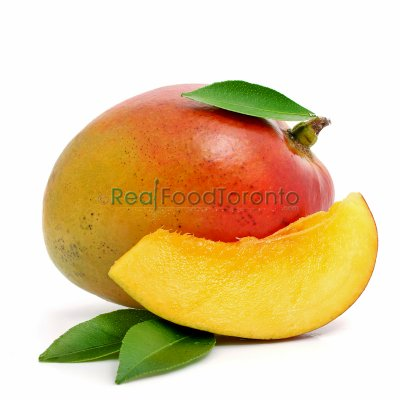 Organic, Mango, Red, Large, Includes Tommy  Atkins Kent Palmer Vandyke Edward And Hayden