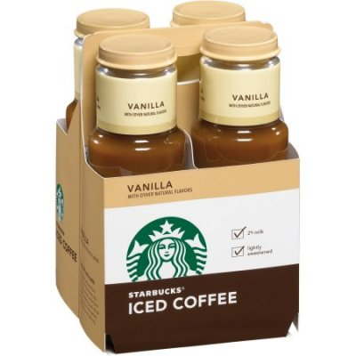 Original Iced Coffee 20 oz