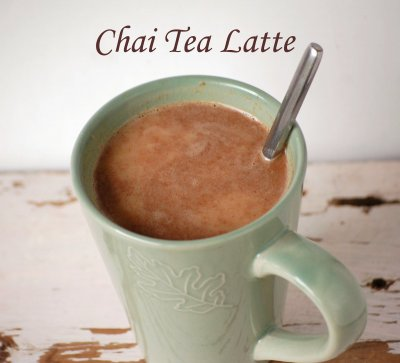 Nonfat Latte with Sugar Free French Vanilla Syrup (Small)