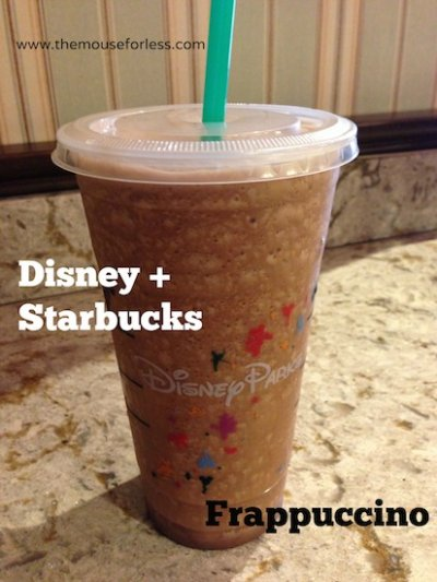 Vanilla Bean Creme Frappuccino Blended Creme, 2% Milk (Tall)