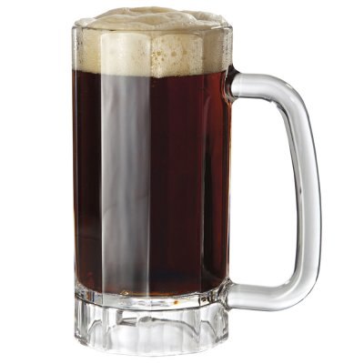 MUG Root Beer 16 oz