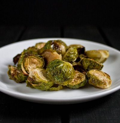 Brussels Sprouts, All Natural