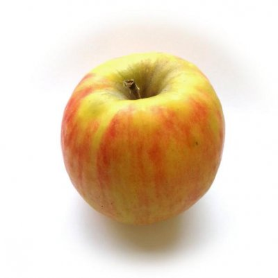 Organic, Apple, Cripps, Pink, Small