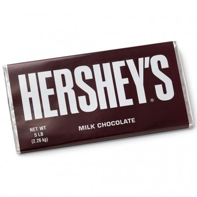 Hershey's Chocolate Sauce