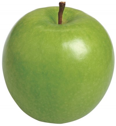 Apples, Granny Smith