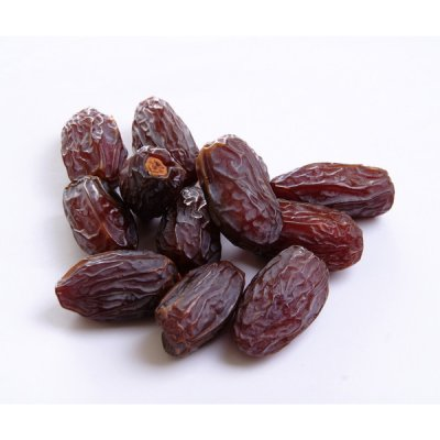 Dates, Fresh Medjool