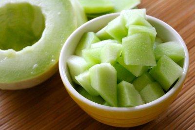 Diet plan in summer in urdu