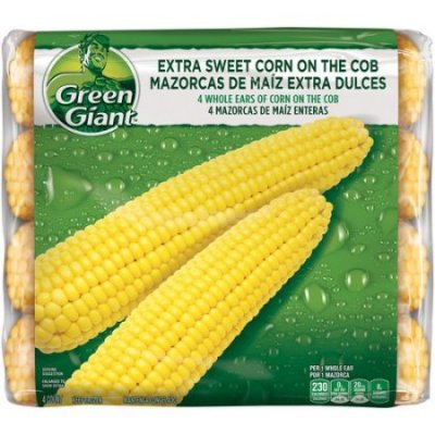 Corn-on-the-Cob-ZT