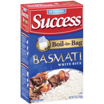 White Rice Original (11 oz)