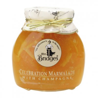 Orange Marmalade (1 each)