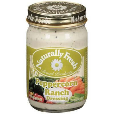 Lite Ranch Dressing (1.6oz portion)