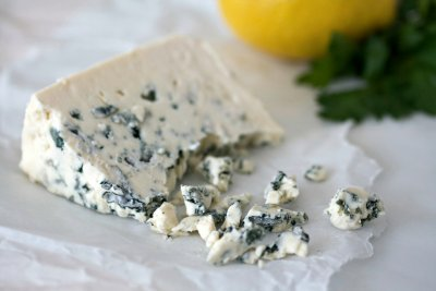 Blue Cheese Dressing (1.6oz portion)