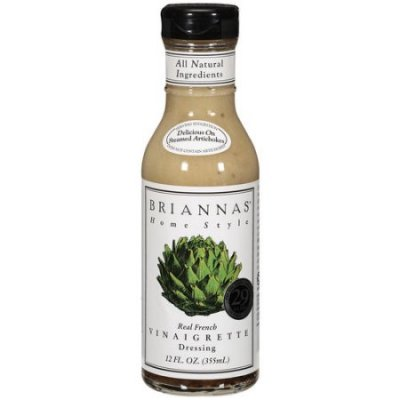 French Dressing, 3 oz