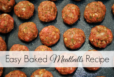 Kids Create Your Own Pasta  with Meatball