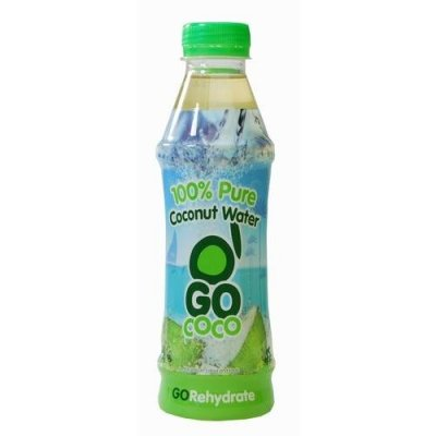 Water, 100% Natural Spring, Minis To Go
