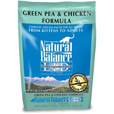 Grain Free, Natural Herring And Salmon Recipe In Broth With A Bonto Topper Plus Essential Nutrients, Adult Cat Food