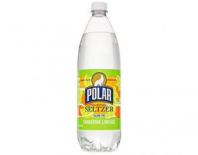 Original Seltzer 100% Purified Sparkling Water