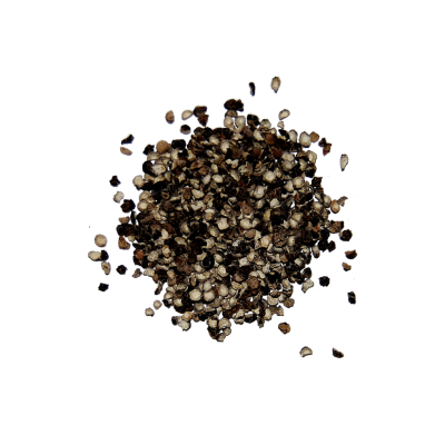 Black Pepper, Coarse Ground
