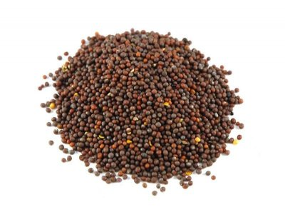 Peppercorns, Whole