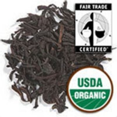 Tea, Ceylon Orange Pekoe