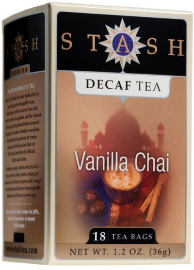 Black Tea, Premium, Double Bergamot Earl Grey